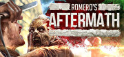 Romero's Aftermath,Romero's Aftermath