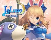 La Lune Online:月光盜賊團,LUNA: Moonlight Bandits