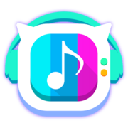 Thapster TV - 喵電時代,Thapster TV - Music Game on Music Videos!!