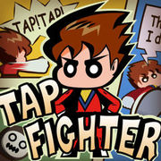 Tap Fighter,Tap Fighter