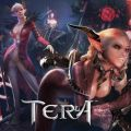 TERA:女王崛起,TERA: The Exiled Realm of Arborea
