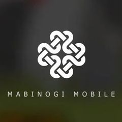 Android】瑪奇Mobile - 巴哈姆特