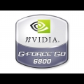 GeForce Go 6800 商標