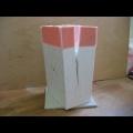 《仙劍》重樓公仔製作-矽膠模具
