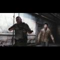 《沉默之丘:歸鄉》Xbox 360 遊戲畫面