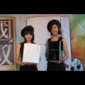 PS Show Girls 展示 40GB PS3