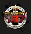 S2,District 187:Sin Streets(S2)