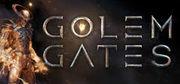 傀儡之門,Golem Gates