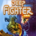巡弋戰將,Deep Fighter