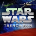 星際大戰:Trench Run,Star Wars: Trench Run