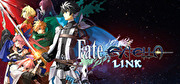 Fate/EXTELLA LINK,フェイト/エクステラ リンク,Fate/EXTELLA LINK