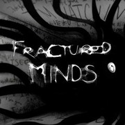 Fractured Minds,Fractured Minds