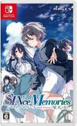 SINce Memories 星穹之下,シンスメモリーズ 星天の下で,SINce Memories: Off the Starry Sky