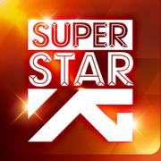 SUPERSTAR YG,SUPERSTAR YG