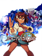 indivisible,indivisible