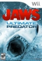 Jaws: Ultimate Predator,Jaws: Ultimate Predator