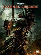 戰鎚 40K:永恆遠征,Warhammer 40,000: Eternal Crusade