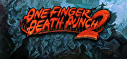 One Finger Death Punch 2,One Finger Death Punch 2