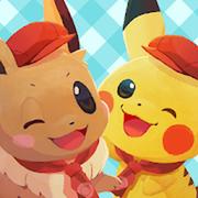 Pokemon Cafe Mix,ポケモンカフェミックス,Pokémon Café Mix