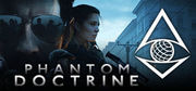 幽靈主義,Phantom Doctrine