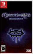 絕冬城之夜 強化版,Neverwinter Nights: Enhanced Edition