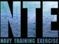 美國海軍操演訓練:且戰且尋,Navy Training Exercises: Strike & Retrieve,NTE: Strike & Retrieve