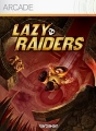 Lazy Raiders,Lazy Raiders