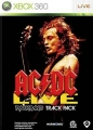 AC/DC LIVE:搖滾樂團,AC/DC LIVE: Rock Band