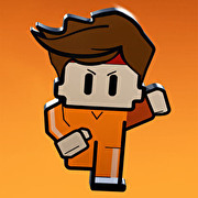 Escapists 2: Pocket Breakout,Escapists 2: Pocket Breakout