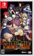FAIRY TAIL 魔導少年,フェアリーテイル,FAIRY TAIL