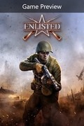Enlisted,Enlisted