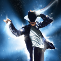 Michael Jackson The Experience,Michael Jackson The Experience