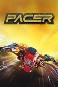 PACER,PACER