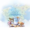 童話,童話王国,Fairyland