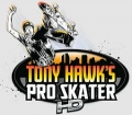 滑板高手 HD,Tony Hawk's Pro Skater HD