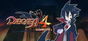魔界戰記 4 Return,魔界戦記ディスガイア4 Return,Disgaea 4 Complete+