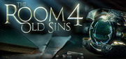 The Room 4: Old Sins,The Room 4: Old Sins