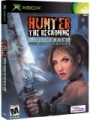 殭屍獵人 2:救贖者,Hunter:The Reckoning Redeemer