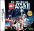 樂高版星際大戰 2,LEGO Star Wars II: The Original Trilogy
