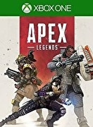 APEX 英雄,Apex Legends