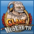 Clans of NeoEarth,Clans of NeoEarth