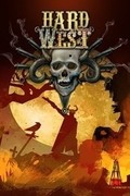 Hard West Ultimate Edition,Hard West Ultimate Edition