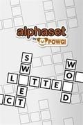 Alphaset by POWGI,Alphaset by POWGI