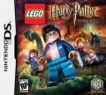 樂高哈利波特:Years 5-7,LEGO Harry Potter:Years 5-7