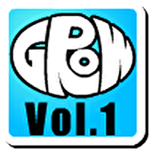 GROW PACK Vol.1,GROW PACK