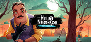 你好鄰居:躲貓貓,Hello Neighbor: Hide and Seek