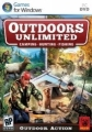 Outdoors Unlimited,Outdoors Unlimited