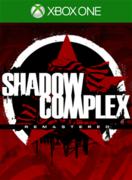 闇影帝國重製版,Shadow Complex Remastered