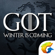 冰與火之歌 凜冬將至,Game of Thrones: Winter is Coming