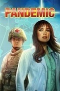 Pandemic: The Board Game,Pandemic: The Board Game